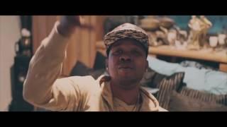 Blue Hunnitz - YungMuusik Official Video