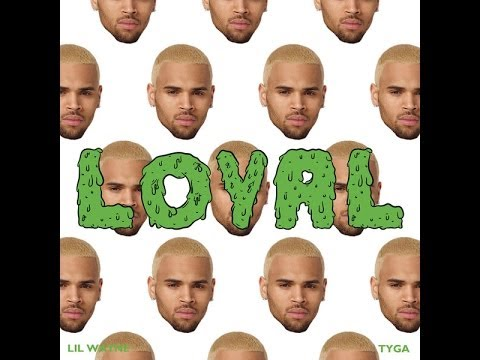 chris-brown-loyal-feat-lil-wayne-tyga-clean-audio-jarrett-long