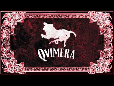 Renacer de Qvimera Letra y Video