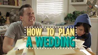 Every Wedding Speech Ever width=