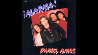 Daniel Amos - Cloak and Dagger