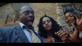 Owamanyi - Eddy Kenzo [Official Video]
