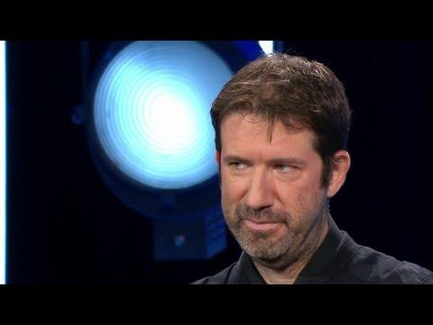 Vidéo de William Blanc