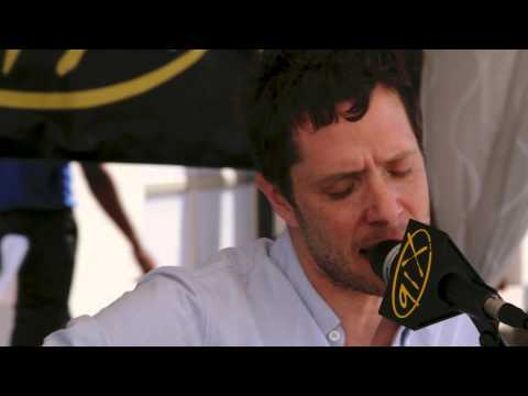 ok-go-the-writings-on-the-wall-acoustic-live-at-the-wavehouse-91xrocks