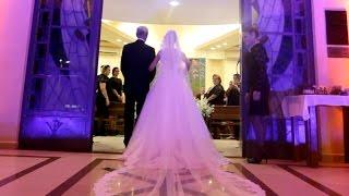 Criação Divina - Entrada da Noiva / Jader Leandro