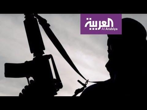 تقنية لرصد فيديوهات داعش ومنع نشرها على الإنترنت
