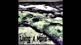Instrumental Background Music - Defy Gravity