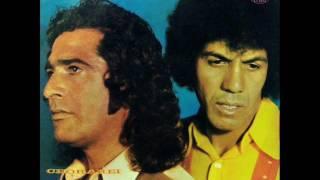 João Mineiro & Marciano - O Calvário