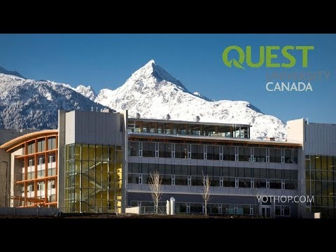 Flat Earth Clues interview 249 Quest University Canada Mark Sargent ✅