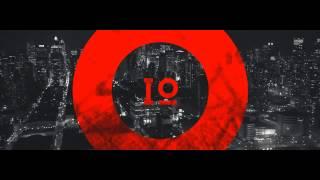 MezzoSangue - Verità (OFFICIAL VIDEO)