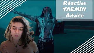 Vidéo de Makpop sur Advice par Taemin