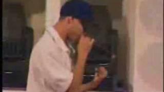 Mc Copinho Melô da Garagem DVD Furacão 2000 Tsunami 3
