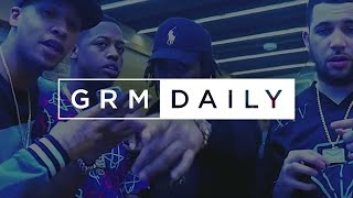 Asco - Money Mitch [Music Video] | GRM Daily