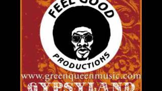 Feel Good Productions - Gypsyland