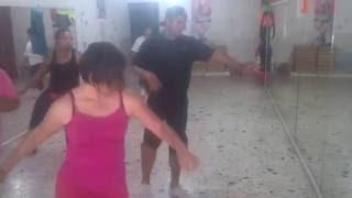 ARMANDO RUEDA #DANCEFITNESS 7771982241