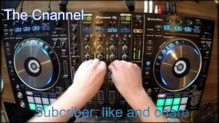 DJ Hardwell  Id Zaky Remake