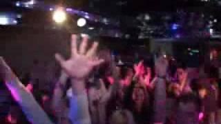 Club 69 - Much Better