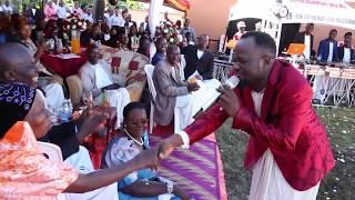 Omuntu - David Lutalo New Ugandan Music Video [Full HD [2017]