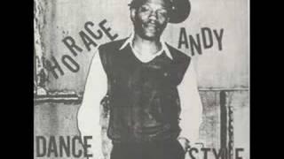 "Horace Andy ""Skylarking"""