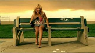 Hilary Duff - So Yesterday (HD)