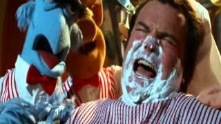 Smells Like Teen Spirit - The Muppets