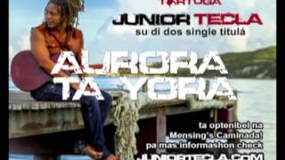 PROMO Aurora Ta Yora.mpg