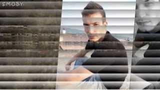 S.M.O.B.Y./ Η.Κ./ Μ.Ο. Feat. Δάικος Αλέξανδρος (3 Λαλούν) - Στα Κύματα