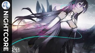 Nightcore - Breathe
