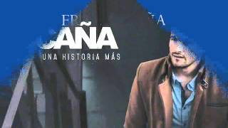 FRAN OCAÑA soñaré