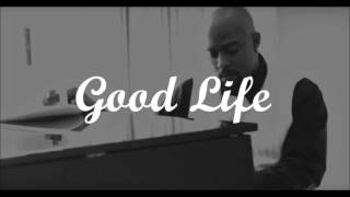Nate Dogg - Good Life /feat. Nas & Js