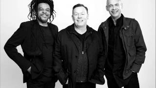 Ali Campbell , Astro and Mickey - Reggae music