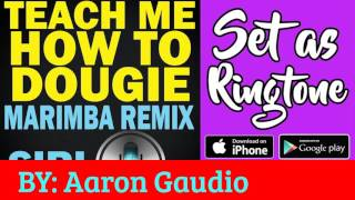 Top 10 Marimba Siri Remixes