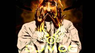 (NEW 2012) Warning Shots Remix - 2Pac