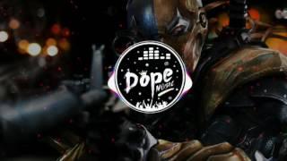 MC Kevinho - Olha A Explosão (Dansize Trap Remix)
