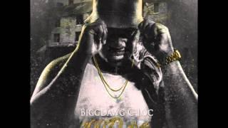 BiggDawg C-Loc - 16. Dead And Gone feat. Yani