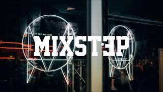 Skrillex & Team EZY (ft. NJOMZA) - Pretty Bye Bye [donut Remix]