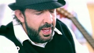 Juan Luis Guerra - Que Me Des Tu Carino