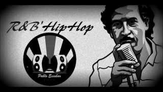 Boss' life • Snoop Dogg Ft. Nate Dogg
