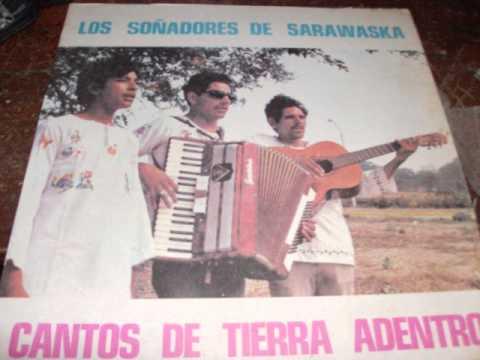 Homenaje a Sandino.wmv