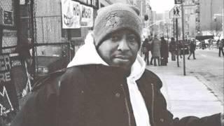 """DJ Premier ~ """" Brooklyn """" ( Instrumental )"""