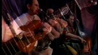 Kenny Rankin live - Haven't We Met