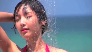 "T-ARA with DAVICHI feat SKULL  ""비키니"" Teaser 1"