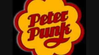 Peter Punk - Mariagiovanna - Peter Punk