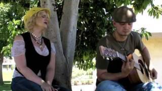 Bei Mir Bist Du Schoen (Acoustic) 7-12-2009