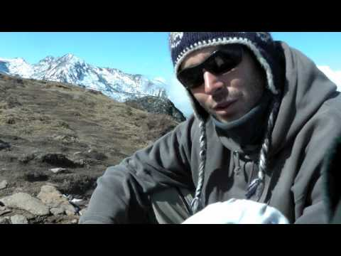 11-Namaste 2011-Gosain kund-conclusion