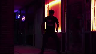 Careless Whisper Trap Remix | Dance