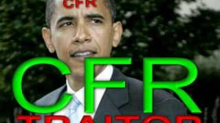 4409 -- OBAMA is here CFR REMIX