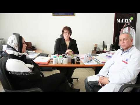 Vaccination des pèlerins : Le démenti de l'Institut Pasteur