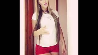 "Naty Susana - Cover ""Me Enamore"" (Shakira)"