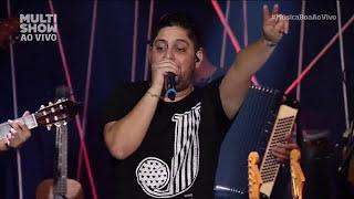 Jorge e Mateus - Sosseguei (Ao Vivo no Multishow - MúsicaBoa)